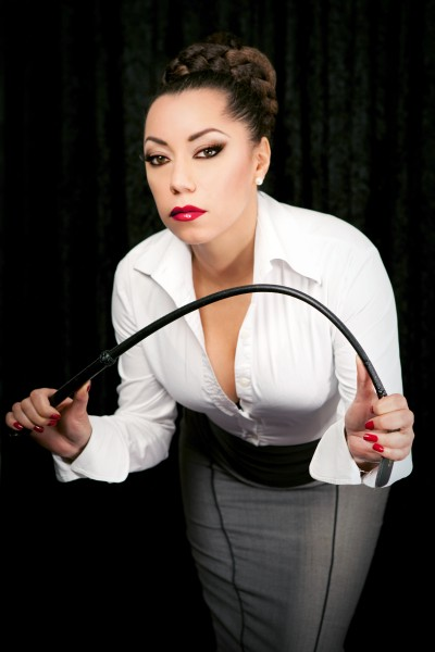 LadySeductress141-400x600
