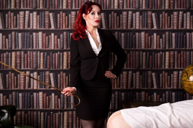 Maida-Vale-Mistress-Governess-Elizabeth
