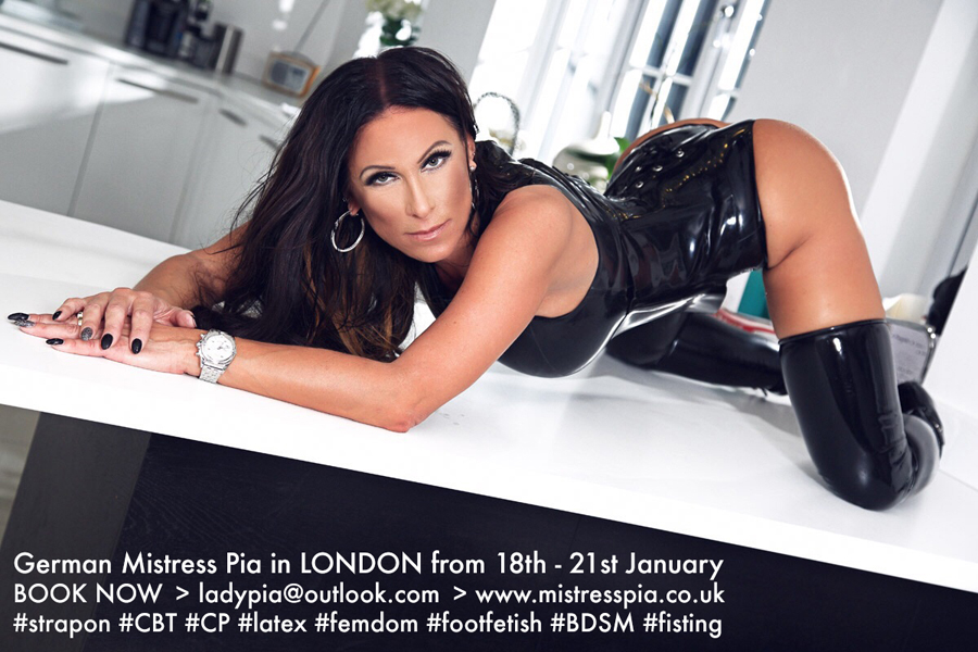 London-Mistress-Lady-Pia
