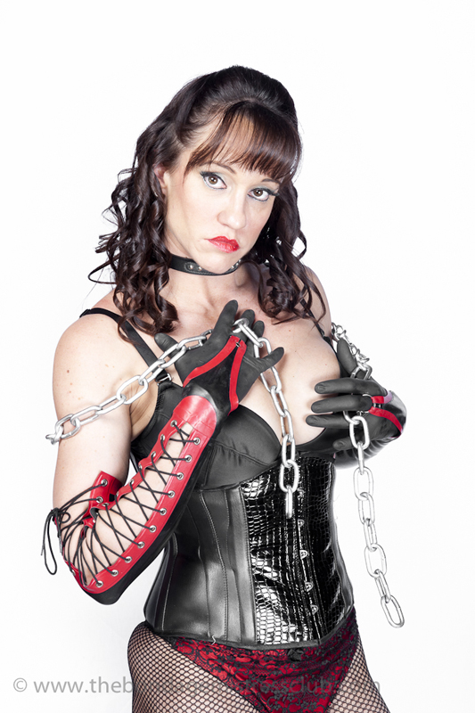 West-London-Mistress-Miranda