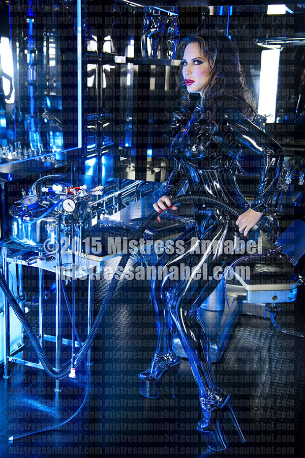 London-Mistress-Annabel-SW7