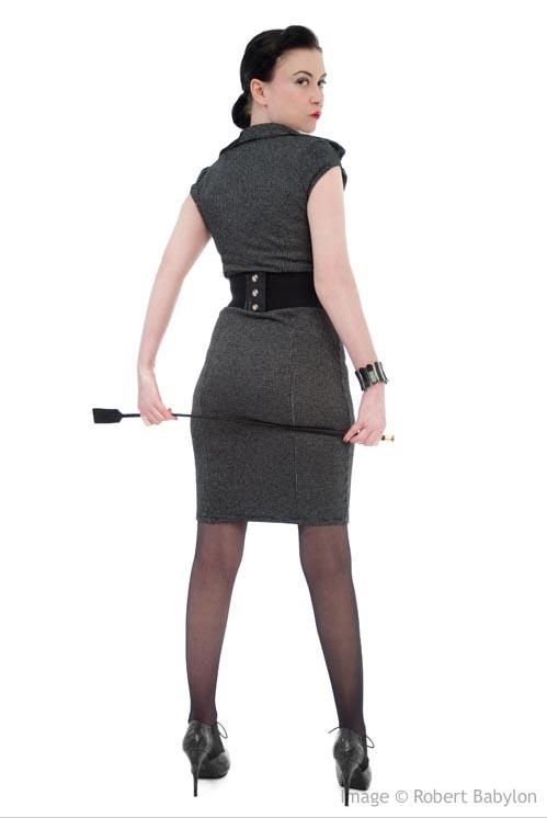 London-Mistresses-Miss-Myers