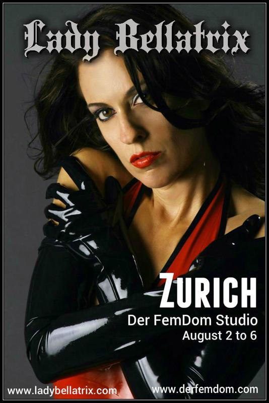Bella-Zurich-Aug2016
