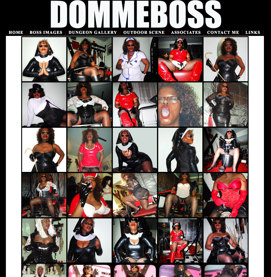 London-Mistress-Goddess-Dionne-DommeBoss