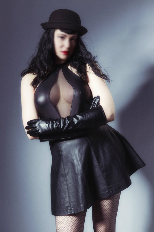 London-Mistresses-Bettie-von-Sade