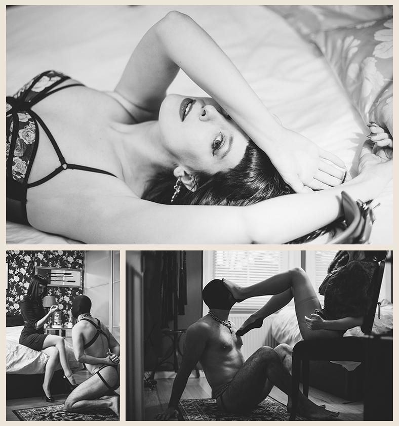london-mistress-elita-darling