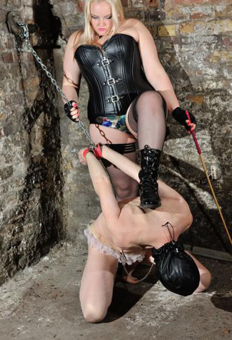 london-mistress-princess-jessika
