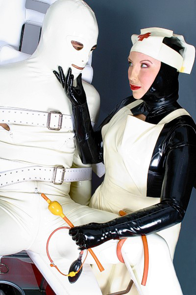 london-medical-mistress-dr-annabel