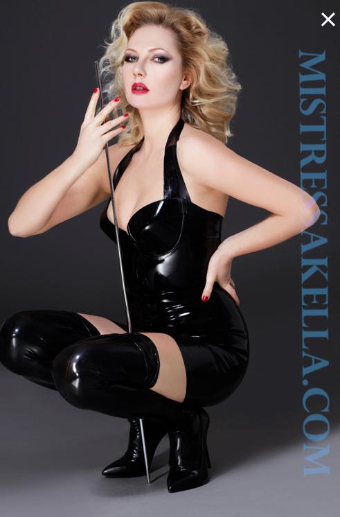 london-mistress-akella