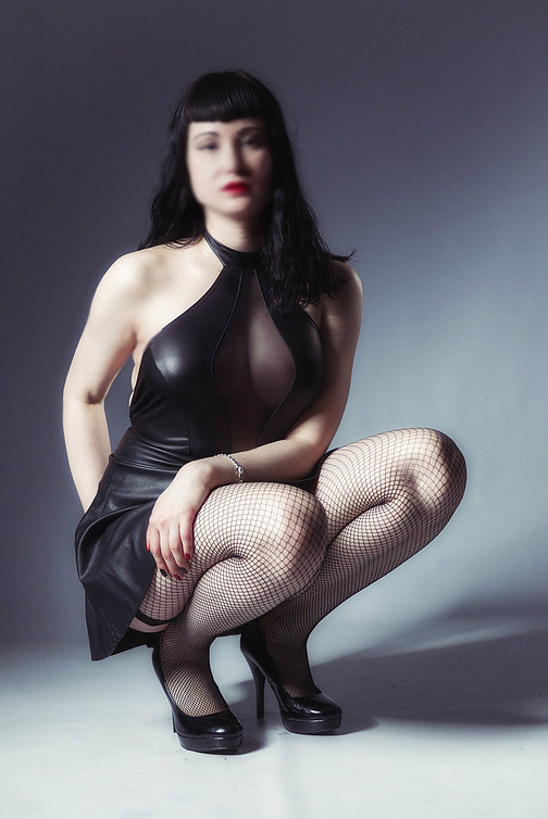 london-mistress-bettie-von-sade