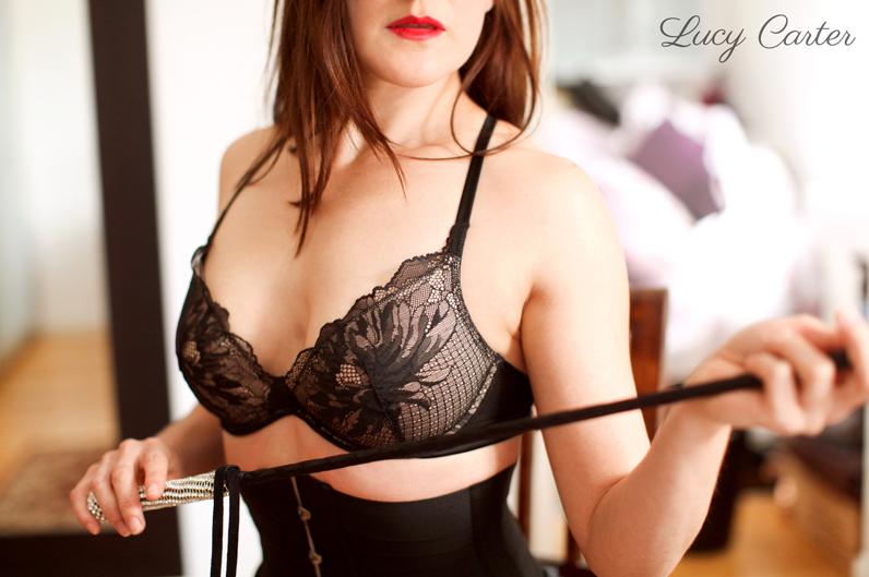 london-mistress-lucy-carter-escort