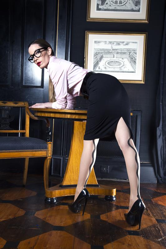 london-mistress-high-class-domme