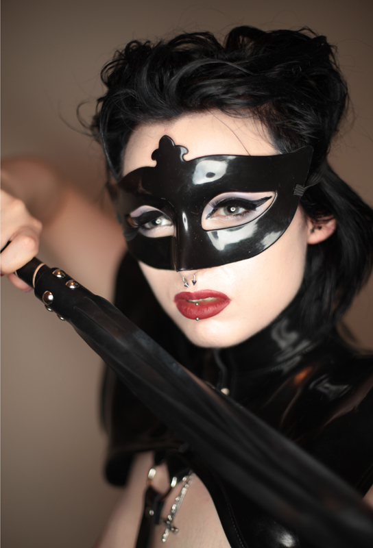 london-mistress-empress-poison