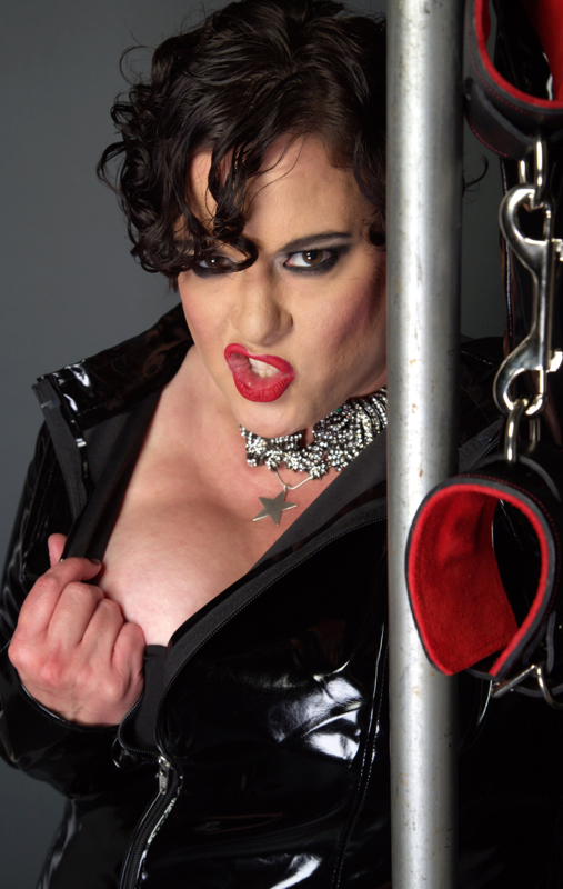 london-dominatrix-mistaress