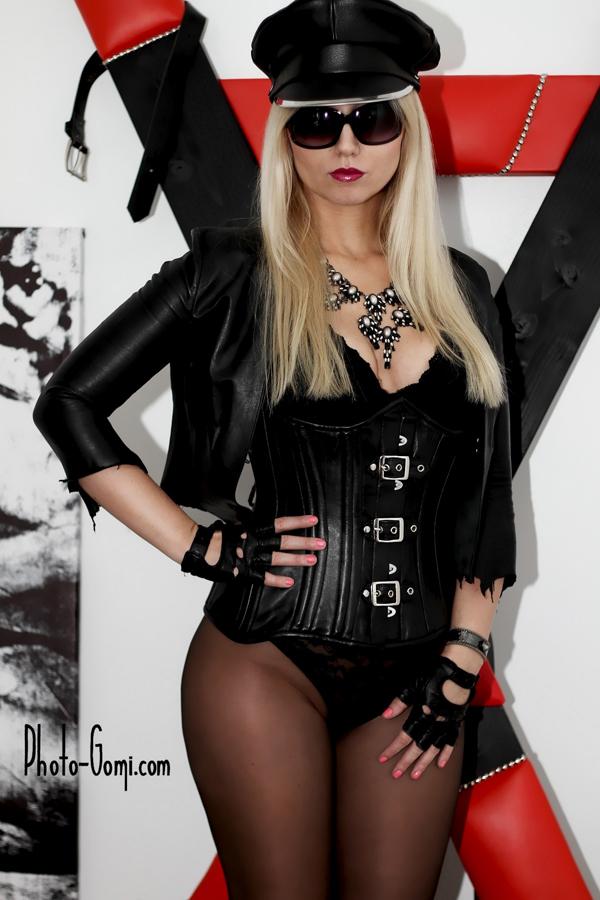 london-dominatrix-mistress-wildfire