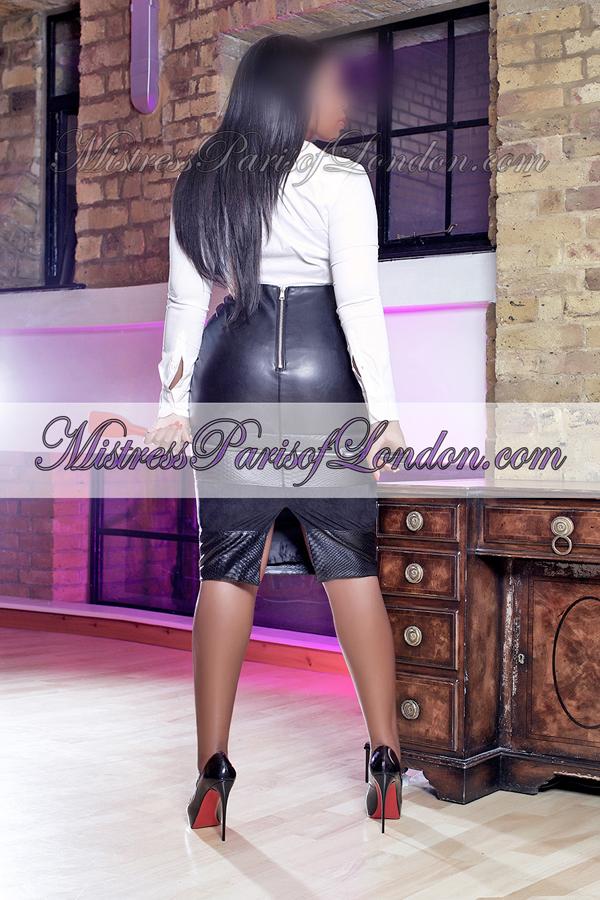 london-mistress-paris