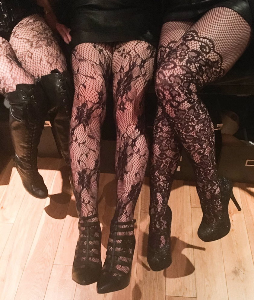 london-mistress-vanessa-xmas-party-6th-december-2016