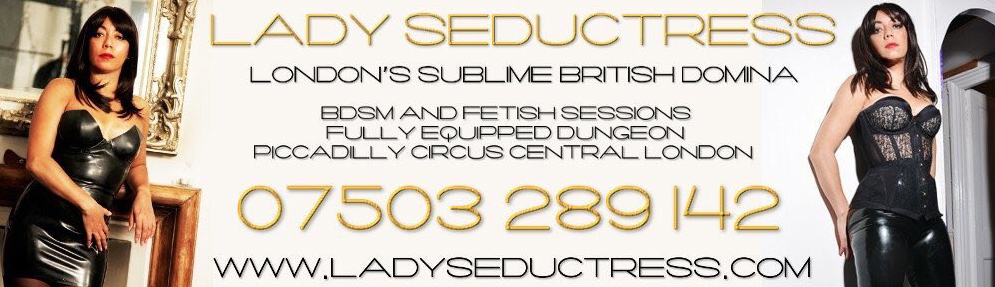 london-mistresses-lady-seductress