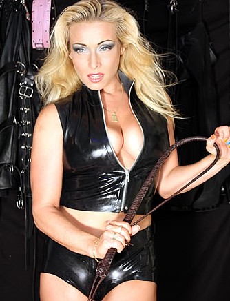 London-Mistress-Alexandra-with-whip