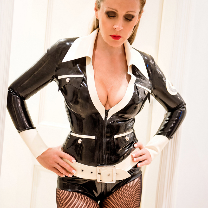London-Mistress-Countess-Steel