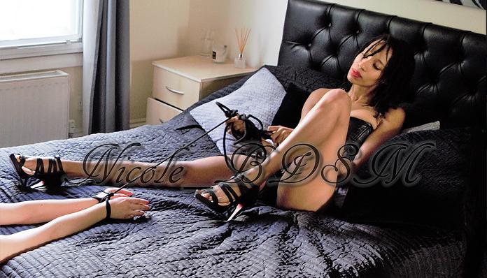 London-Mistress-Nicole-bdsm