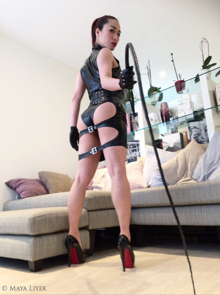 london-mistresses-dominatrix-maya-liyer