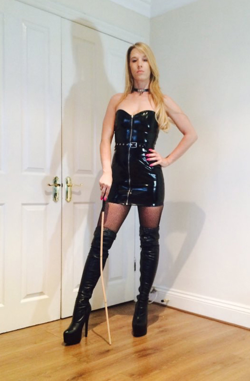 london-mistresses-miss-lady-ashley