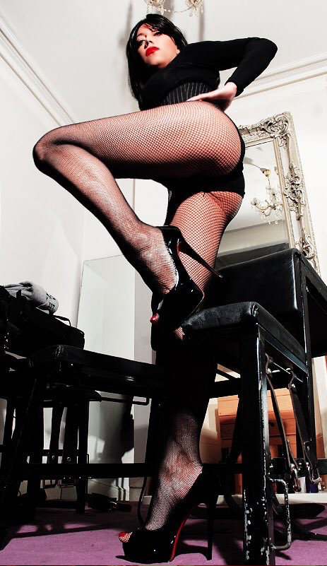 London-Mistress-W1-Lady-Seductress