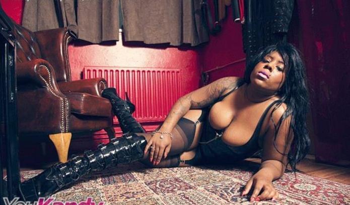 Black-London-Mistress-Esme-Knee-high-boots