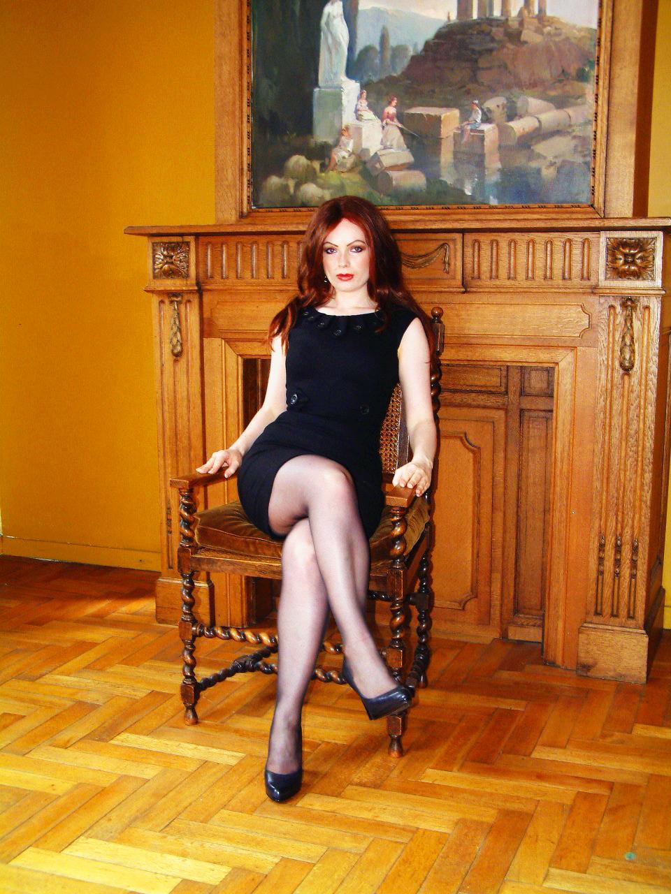 London-Mistress-Lady-Angelique